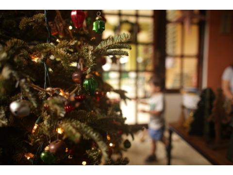 Az a jó karácsonyi ajándék, amellyel magadat is megleped!