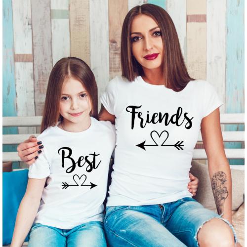 best-friends-paros-polo