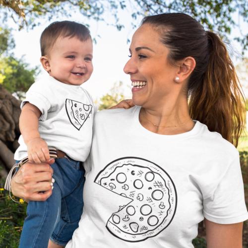 pizza-anya-fia-paros-polo