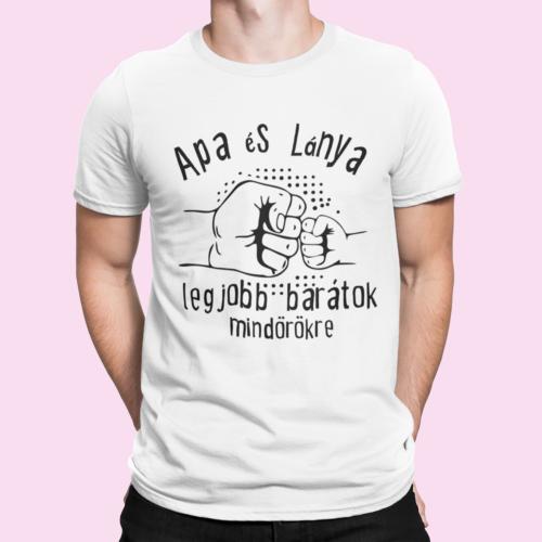 apa-es-lanya-legjobb-baratok-mindorokre-polo