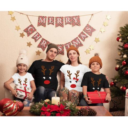 karácsonyi-csaladi-polo