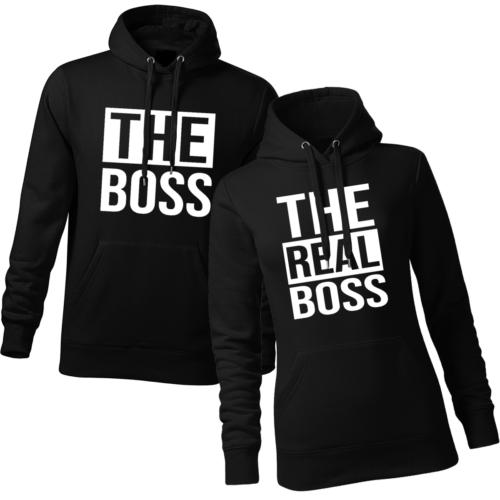 real-boss-paros-pulover