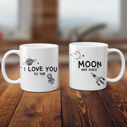 I-love-you-and-moon-paros-bogre