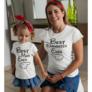 Kép 2/2 - legjobb-anyuka-polo-csomag