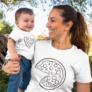 Kép 1/2 - pizza-anya-fia-paros-polo