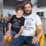 Kép 1/4 - apa-fia-legjobb-baratok-egy-eleten-at-paros-polo