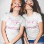 Kép 2/2 - friends-forever-baratnos-paros-polo
