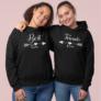 Kép 1/2 - best-friends-paros-pulover