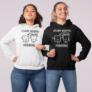 Kép 1/2 - legjobb-barát-paros-pulover