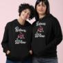 Kép 1/2 - partner-in-wine-baratnos-paros-pulover