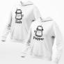 Kép 3/3 - salt-and-pepper-bff-paros-pulover