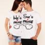 Kép 2/2 - hes-mine-shes-mine-paros-polo