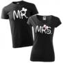 Kép 1/2 - mrs-and-mr-paros-polo-csomag