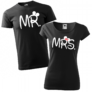 Kép 1/2 - mrs-and-mr-paros-polo-csomag