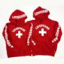 Kép 1/2 - lifeguard-paros-pulover