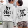 Kép 2/2 - love-this-boy-paros-pulover