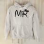 Kép 4/4 - mr-szurke-paros-pulcsik-mr-mrs-paros-pulover