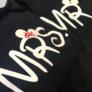 Kép 2/4 - páros-pulcsik-mr-mrs-paros-pulover