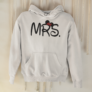 Kép 3/4 - mrs-szurke-paros-pulcsik-mr-mrs-paros-pulover