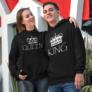 Kép 2/2 - királynő-király-paros-pulover