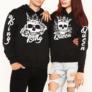 Kép 2/2 - skull--paros-pulover