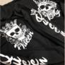 Kép 1/2 - royal-paros-pulover