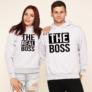 Kép 2/2 - real-boss-pulover-paroknak