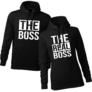 Kép 1/2 - real-boss-paros-pulover